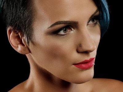 Make-up Beauty Style